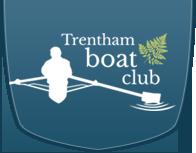 Trentham Boat Club